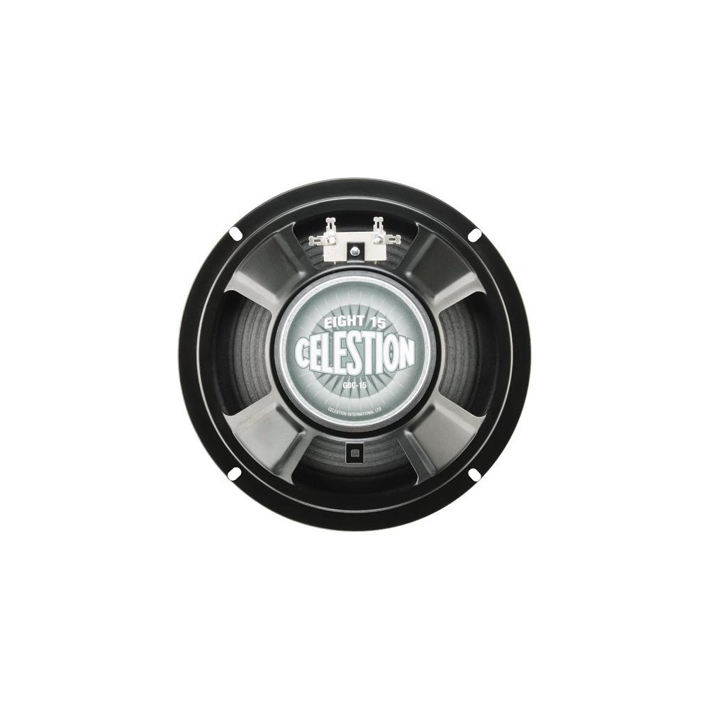 CELESTION Eight 15 8Ohm 15W