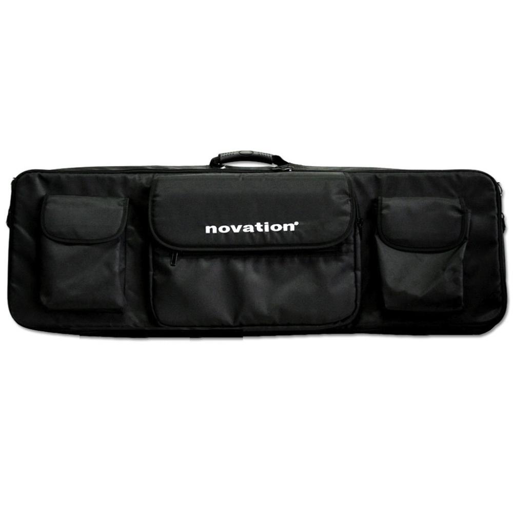 NOVATION Soft Bag 61