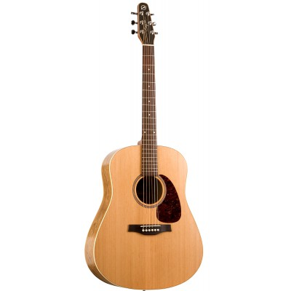 SEAGULL S6 Original SLIM,Dreadnought,Akustická kytara SEAGULL S6 Original SLIM,1