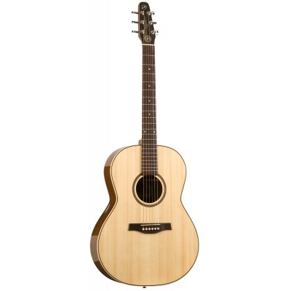 SEAGULL Maritime SWS Folk HG,Akustické kytary,Akustická kytara SEAGULL Maritime SWS Folk HG,1