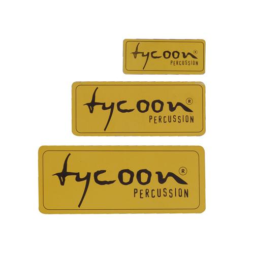 TYCOON TWCD-L