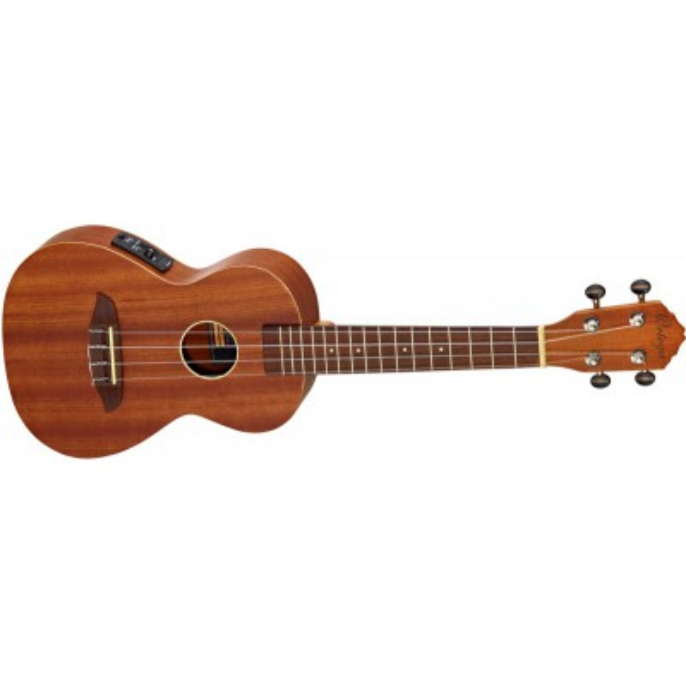 ORTEGA RFU11SE,Ukulele,Koncertní ukulele ORTEGA RFU11SE,1