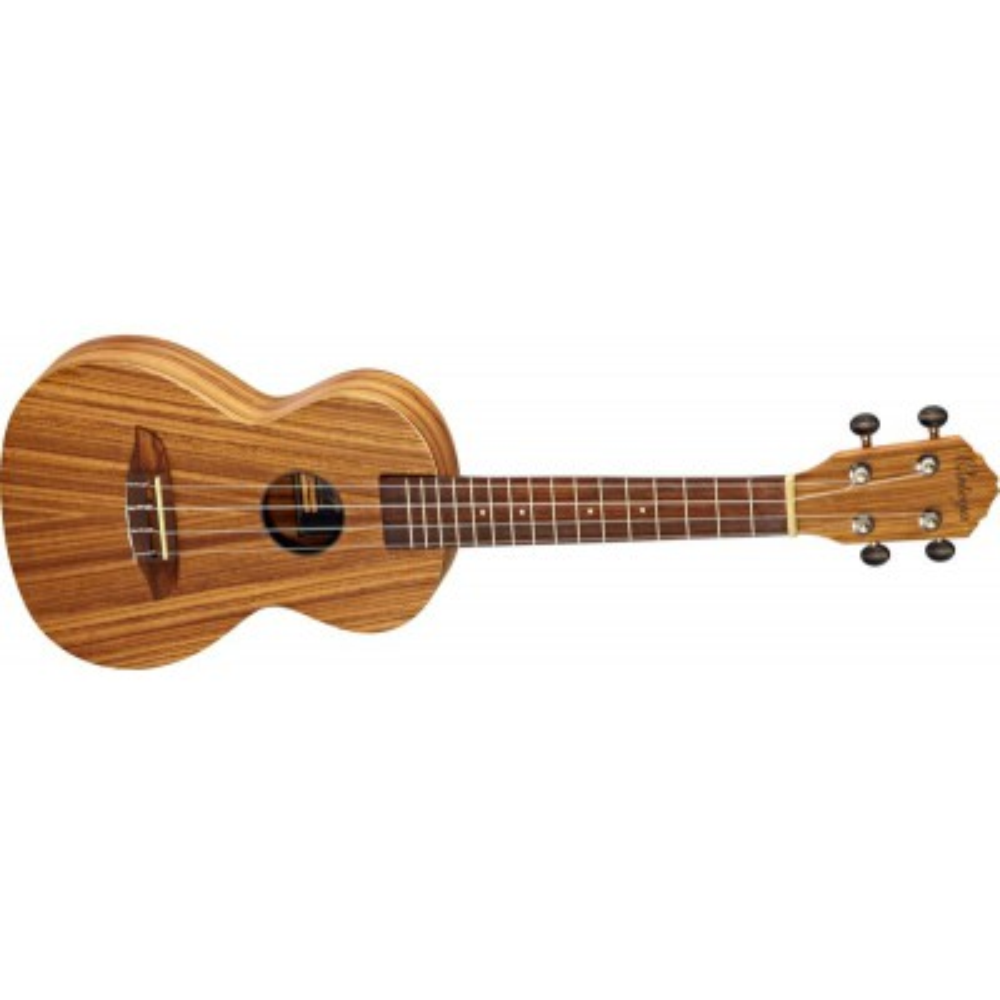 ORTEGA RFU11Z,Ukulele,Koncertní ukulele ORTEGA RFU11Z,1