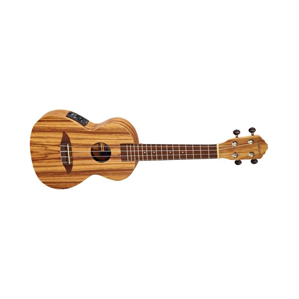 ORTEGA RFU11ZE,Ukulele,Koncertní ukulele ORTEGA RFU11ZE,1