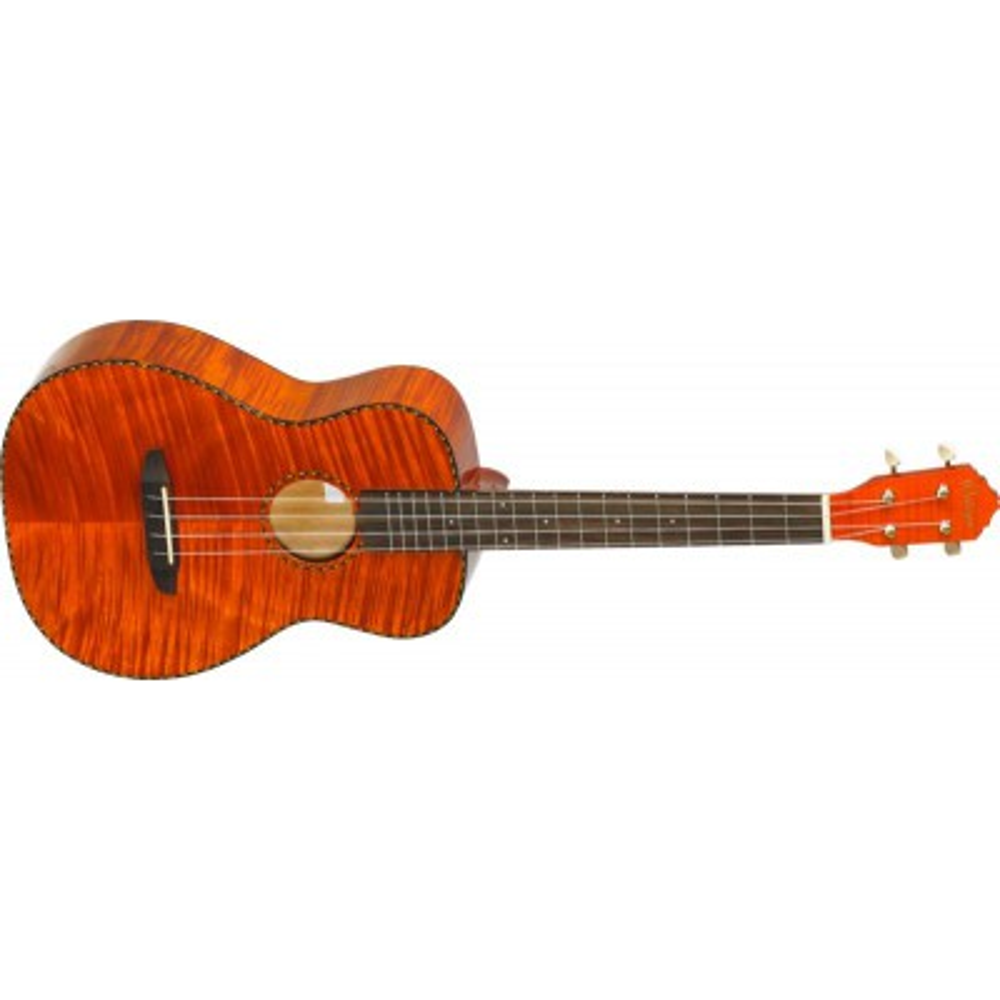 ORTEGA RUE14FMH,Ukulele,Akustické ukulele ORTEGA RUE14FMH,1