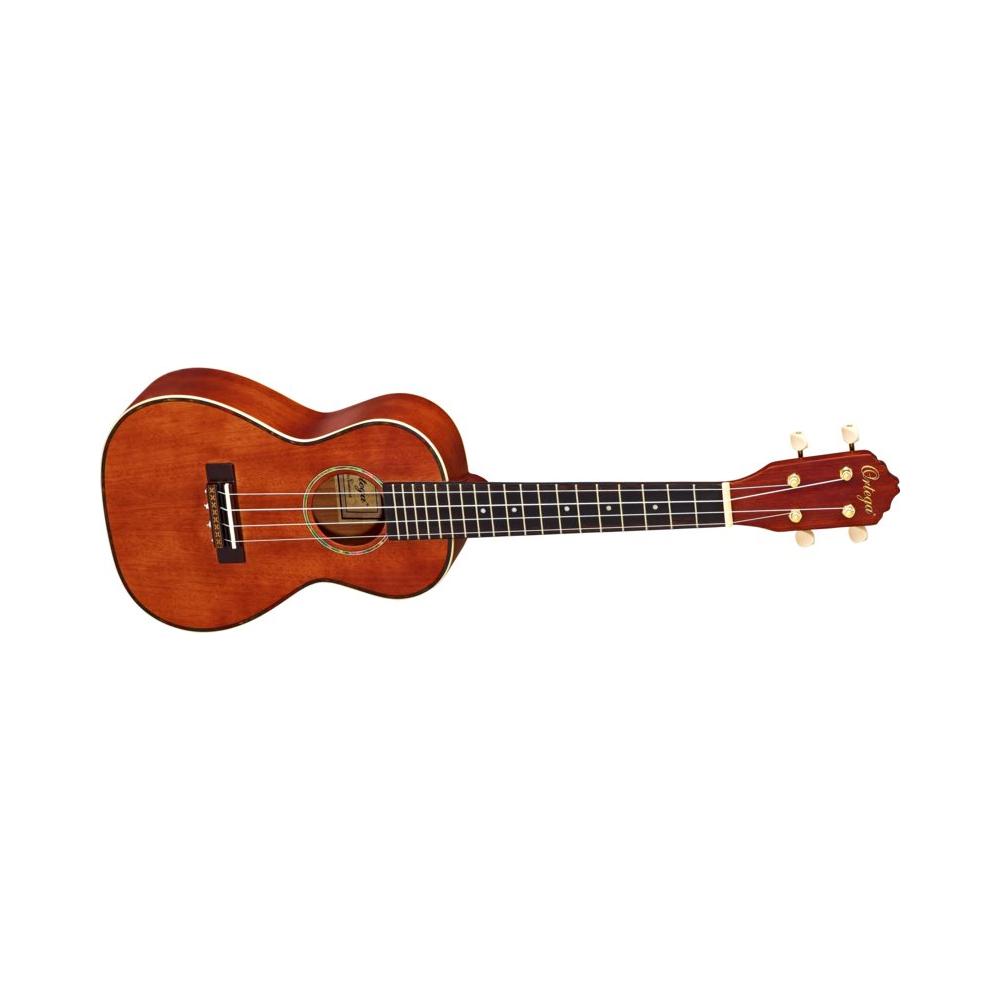 ORTEGA RU11,Ukulele,Koncertní ukulele ORTEGA RU11,1