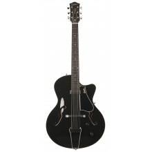GODIN 5th Avenue Jazz Piano Black HG