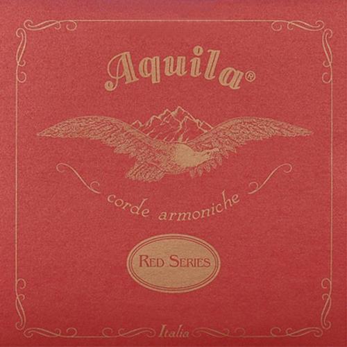 AQUILA 87U