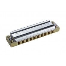 HOHNER Marine Band Crossover, Bb-major