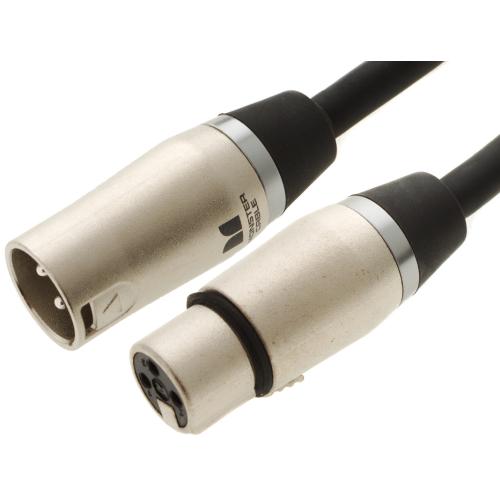 MONSTER P600-M-10