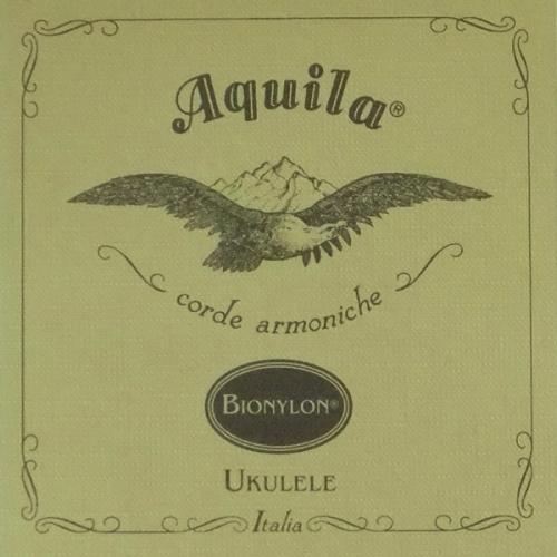 AQUILA 58U
