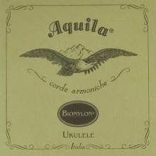 AQUILA 60U