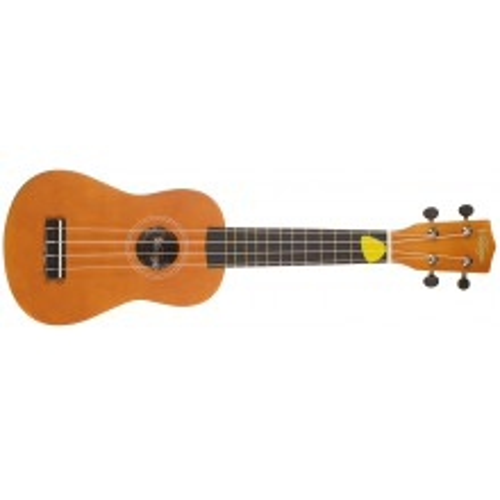 VINTAGE VUK15 N,Ukulele,Akustické ukulele VINTAGE VUK15 N,1