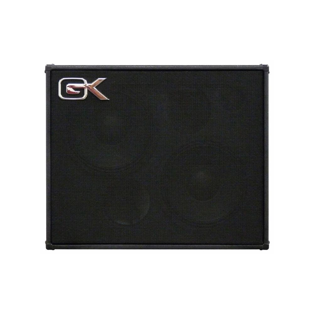 GALLIEN-KRUEGER CX 210