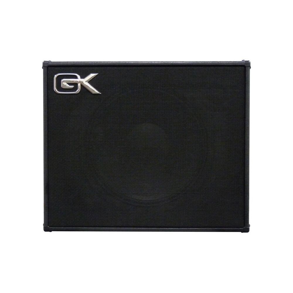 GALLIEN-KRUEGER CX 115