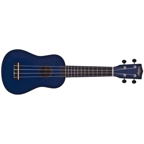 VINTAGE VUK15BL,Ukulele,Akustické ukulele VINTAGE VUK15BL,1