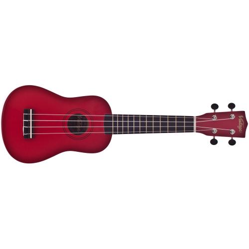 VINTAGE VUK15RD,Ukulele,Akustické ukulele VINTAGE VUK15RD,1