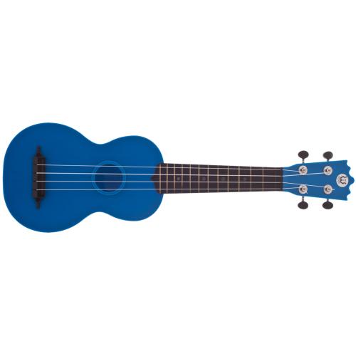 WOODI UK-21BL(BK),Ukulele,Akustické ukulele WOODI UK-21BL(BK),1