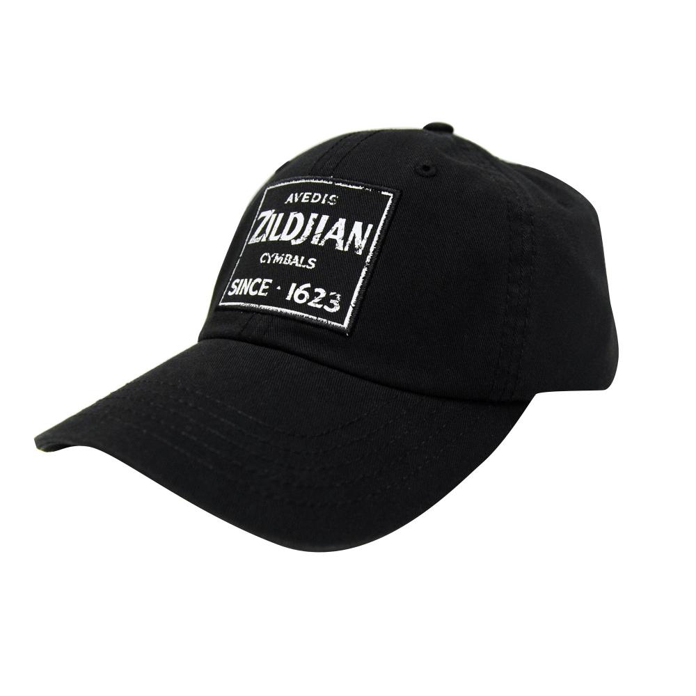 ZILDJIAN Quincy Vintage Sign Cap