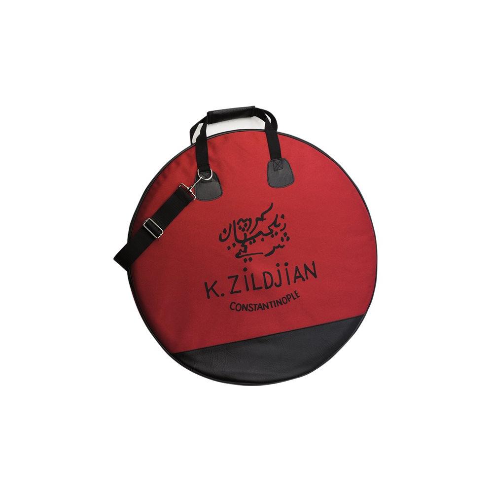 ZILDJIAN K Constantinople Cymbal Bag