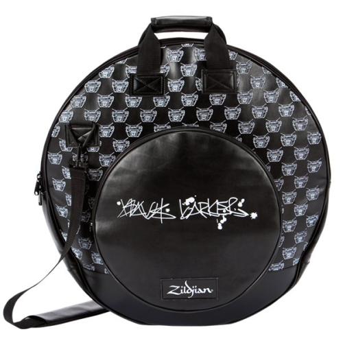 ZILDJIAN Travis Barker Cymbal Bag