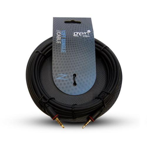 ZILDJIAN Gen 16 AE Cymbal cable