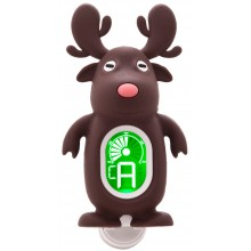 SWIFF Reindeer Brown