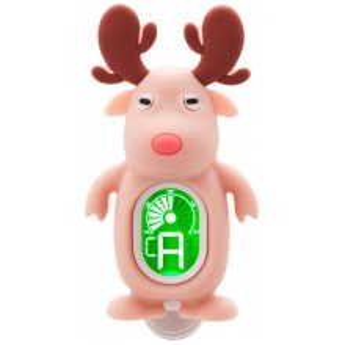 SWIFF Reindeer Beige