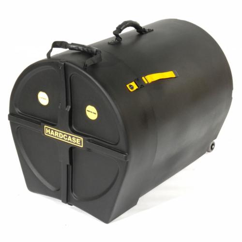 HARDCASE HC15-16C Combo case