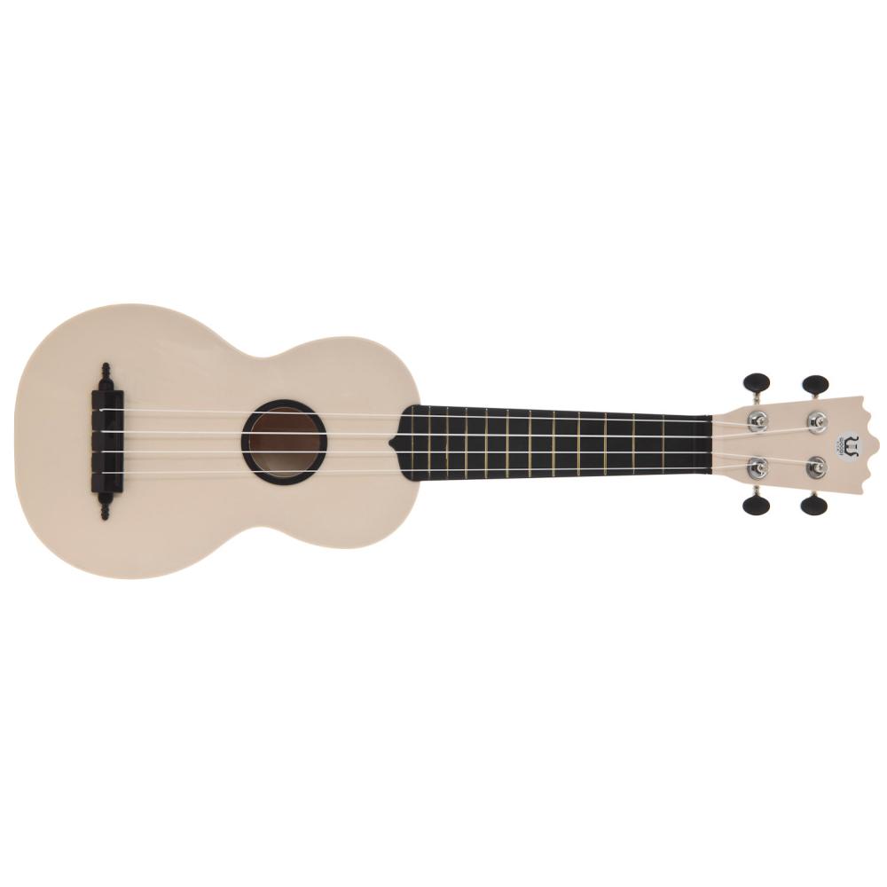 WOODI WU-21WH(BK),Ukulele,Akustické ukulele WOODI WU-21WH(BK),1