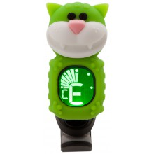 SWIFF Cat Green