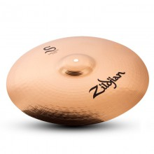 ZILDJIAN 15&quot S Thin Crash