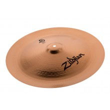 ZILDJIAN 18&quot S China
