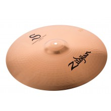 ZILDJIAN 18&quot S Medium Thin Crash
