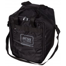 ACUS One10 Bag