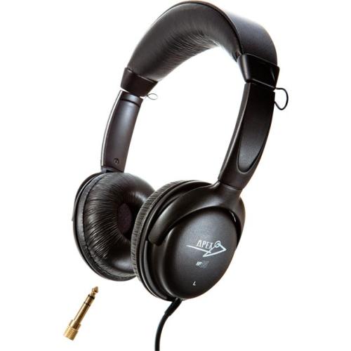 APEX HP65