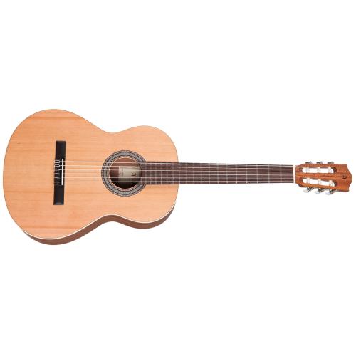 ALHAMBRA Z-Nature,Klasické kytary,Klasická kytara ALHAMBRA Z-Nature,1