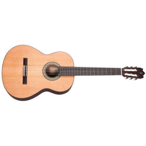 ALHAMBRA 3 OP,Klasické kytary,Klasická kytara ALHAMBRA 3 OP,1