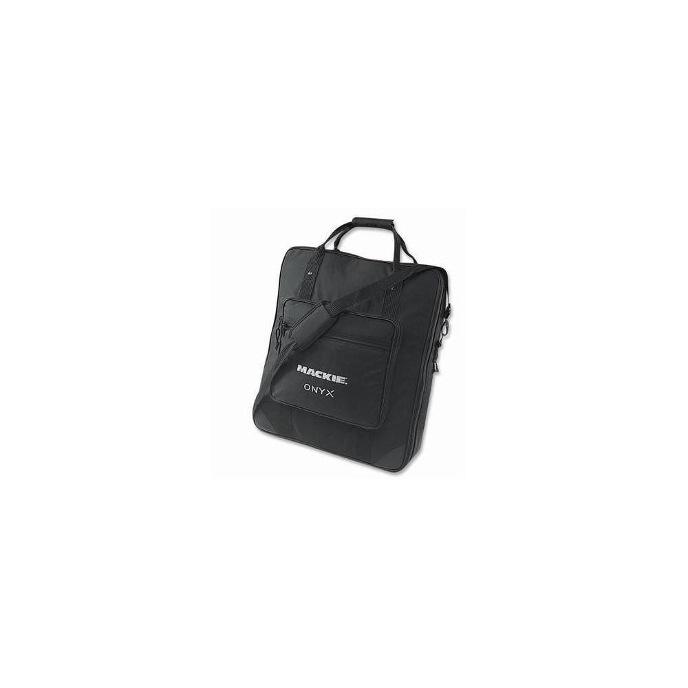 MACKIE Onyx 1640 Bag