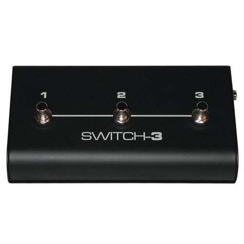 TCE Switch-3