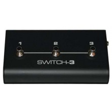 TCE Switch-3