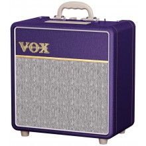 VOX AC4C1-PL