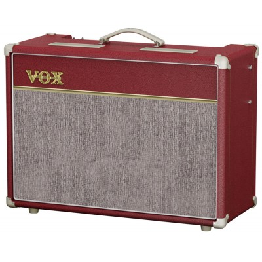 VOX AC15C1VRD