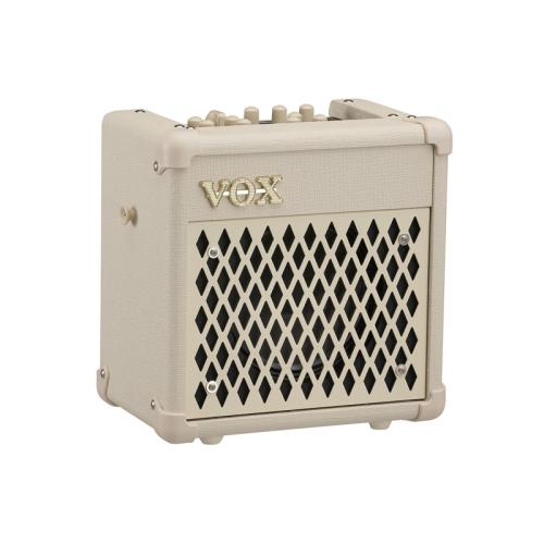 VOX MINI5 RM-DI