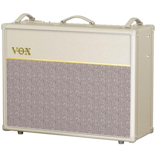 VOX AC30C2-CM