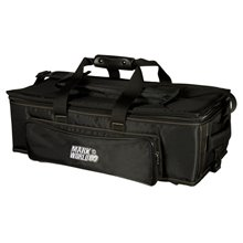 DV MARK Triple Six III Amp Bag