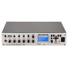 DV MARK Multiamp Mono
