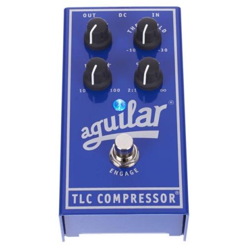 AGUILAR TLC Compressor - Compr