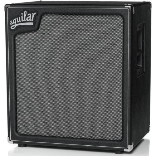 AGUILAR SL 410X-4