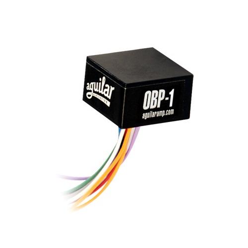 AGUILAR OBP-1TK